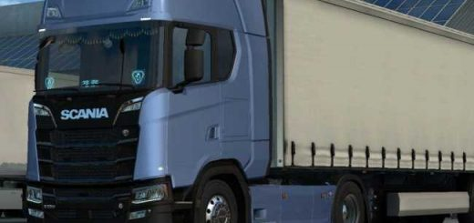scania-s-low-chassisair-suspension_1