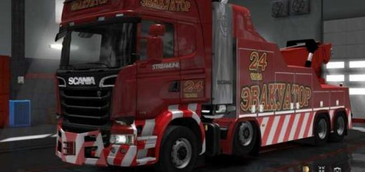 scania-streamline-tow-truck_1