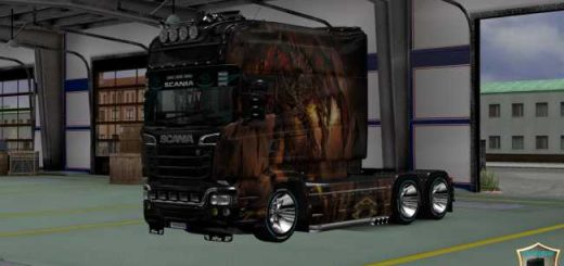 scania-t-and-scania-rs-dragon-skin_1