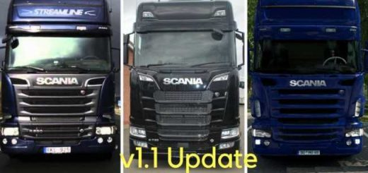 scania-v8-topline-84-heavy-duty-mod-pack-v-1-1-update_1