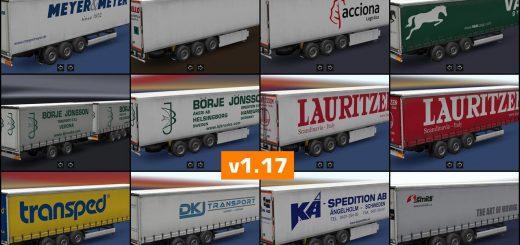 sisls-trailer-pack-v17-11-17-1-28-1-30_2_8CAZ4.png