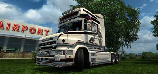 skin-business-lines-for-scania-4-series_1