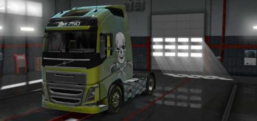 skin-pack-caveira-for-volvo-fh-16-2012-1-28_1