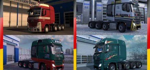 skin-pack-german-heavy-transport-company-mercedes-benz-big-stars-1-28_1