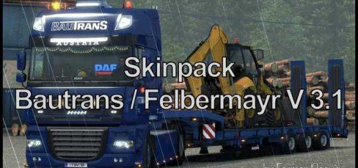 skinpack-bautrans-lauterach-felbermayr-3-1_1