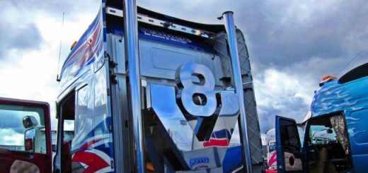 sound-scania-t-and-rs-4-rjl_1