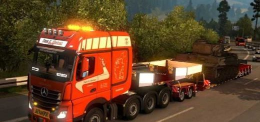 tage-e-nielsen-new-actros-paintjob-pack_1