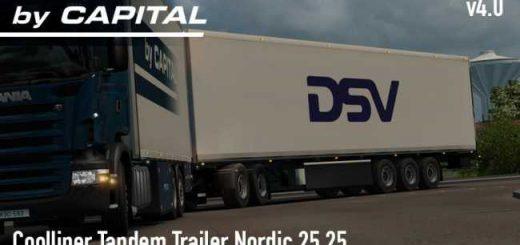 tandem-nordic-trailer-2525-bycapital-v4-0_1
