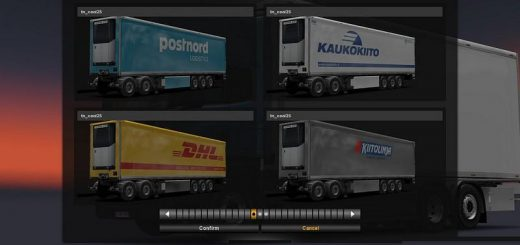 tandem-nordic-trailer-2525-bycapital-v4-0_2_1AZ06.jpg