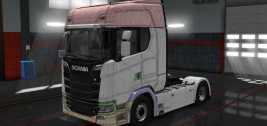 templates-for-scania-rs-2016_1