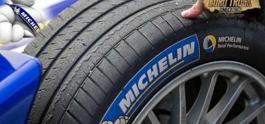 top-quality-michelin-wheels-v-2-0_1