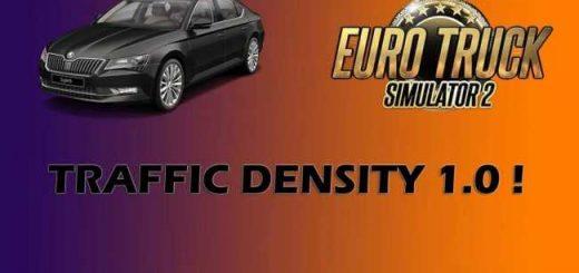 traffic-density-v-1-0_1