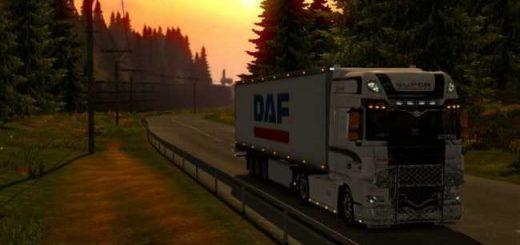 trailer-daf-1-28_1