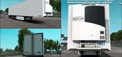trailer-kogel-v1-30-x-x-update_1