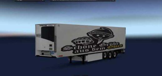 trailerkogelgreausdemosten-fr-1-30-1_1