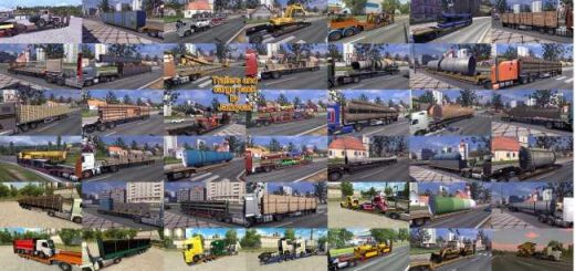 trailers-and-cargo-pack-by-jazzycat-v5-9_1