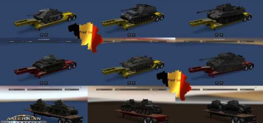 trailers-from-game-world-of-tanks-v1-28-1-28-xs_1