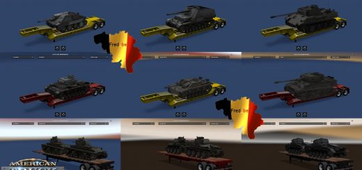 trailers-from-game-world-of-tanks-v1-28-1-28-xs_1_Z8S10.jpg