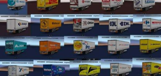 trailers-pack-v4_1