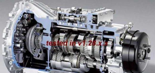 transmissions-for-all-trucks-1-28_1