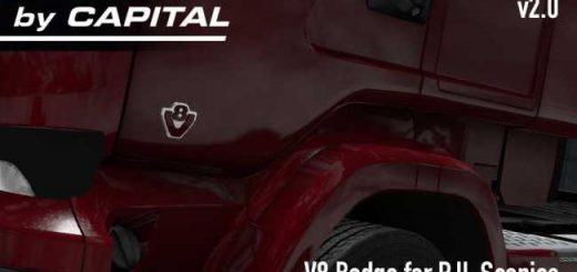 v8-door-badges-for-rjl-scanias-bycapital-v2-0-1-28_1