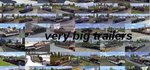 very-big-trailers_1_V88D.jpg