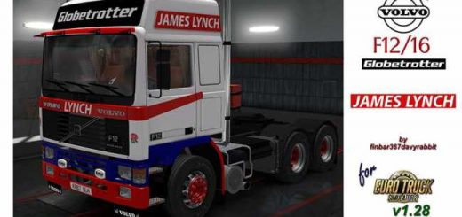volvo-f1216-globetrotter-of-james-lynch-volvo-f-series-1_1