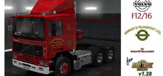 volvo-f1216-of-shirleys-transport-ltd-volvo-f-series-1_1