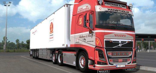 volvo-fh-540-fisotrans-trailer_4_1D60V.jpg