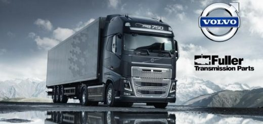 volvo-fh2012-8×4-heavy-duty-mod-pack-1-28x_1