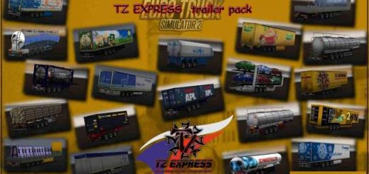 1289-tz-express-trailers-pack-for-1-30_1