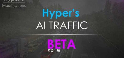 1315-hypers-ai-traffic-mod-v0-1-1-30_1