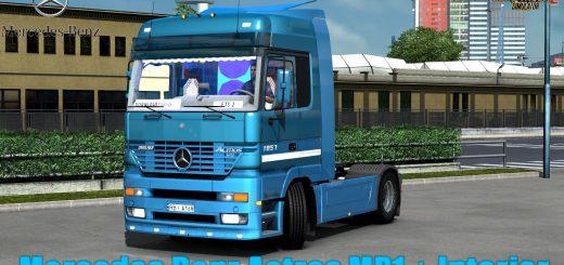 1512988009_eurotrucks2-2017-12-11-12-19-53-336_RAFEZ.jpg