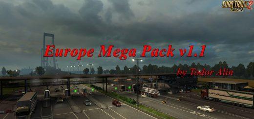 1513272093_europe-mega-pack_A5706.jpg