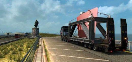 1972-zeeuwse-trucker-trailer-pack-1-30-1-30_2
