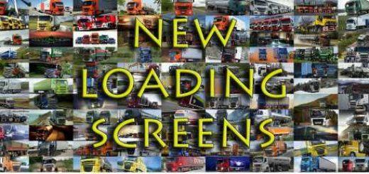 250-new-loading-screens_1