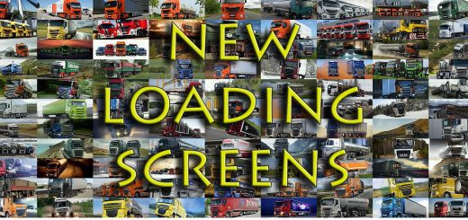250-new-loading-screens_1_5ZVD1.jpg