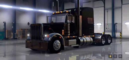 3054-outlaw-peterbilt-custom-379-v-2-8_3