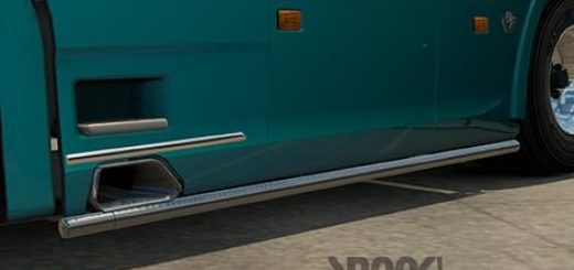 7322-scania-nextgen-side-bars-with-exhaust-pipe_1