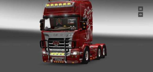 8419-v8k-blaine-bullbar-v2-paintable-for-scania-2016-s-r_1