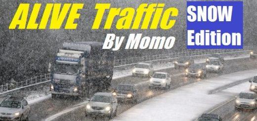 Alive-Traffic_RX3AF.jpg
