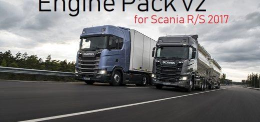 Engine-Pack_VA5W1.jpg