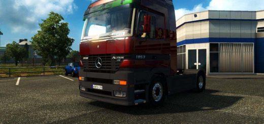 Mercedes-Benz-Actros-MP1-1_S4D0.jpg
