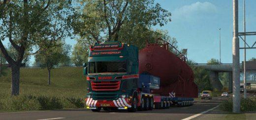 Scania-V8-Sound_X9V33.jpg