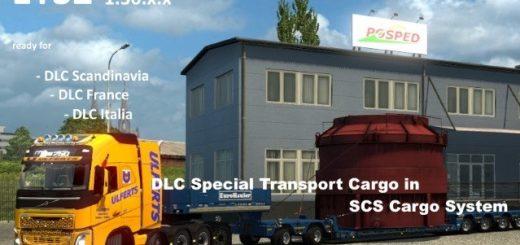 Special-Transport_4R3CZ.jpg