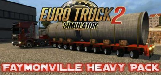 addon-for-faymonville-heavy-pack-v3-1-2-italia-ready_1