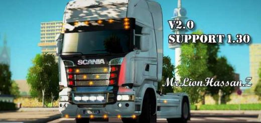 addon-hookups-for-multiplayer-ets2-1-30-2-0_2