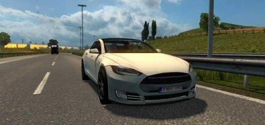 ai-traffic-cars-from-ats-1-30_2