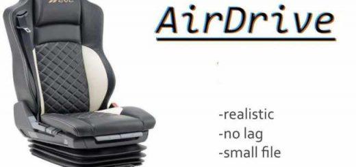 air-drive-realistic-v-1-2_1