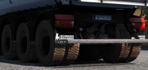 all-containers-of-double-row-tyres_1